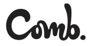 COMB Studio