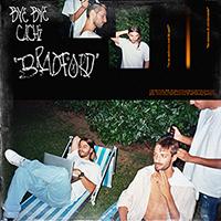 bradford_200